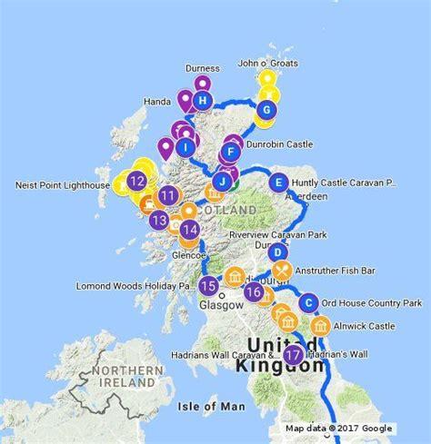 Find In Scotland Best 25 Inverness Scotland Ideas On