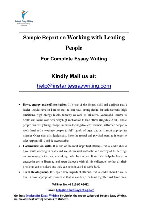 Motivation Assignment Mba by Self Motivation Essay Help Top Dissertation Hypothesis