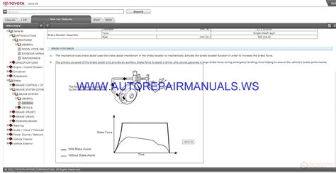 toyota previa wiring diagram toyota liteace wiring diagram