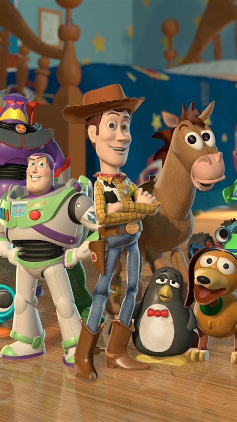 wallpaper iphone 6 toy story toy story wallpaper for iphone 6 plus