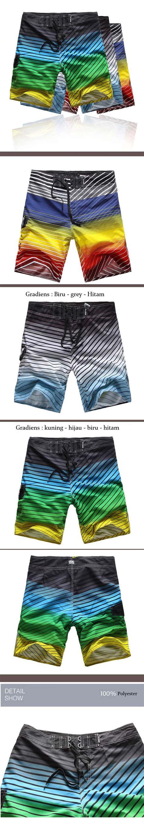 Sepatu Pria Sepatu Cowok Rir 019 celana surfing cp019 darwismarket