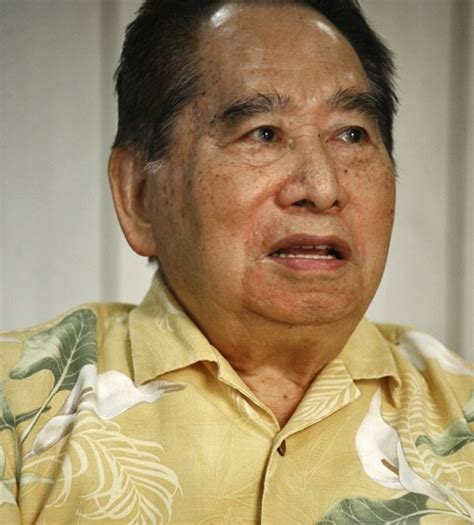 biography of henry sy philippines forbes mall tycoon henry sy tops rich list