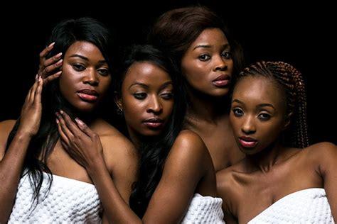muvhango actresses names muvhango executives planning to cut a few actors off