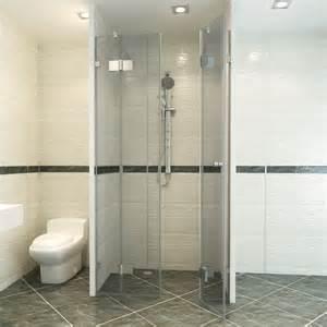 dusche erneuern kosten fishzero dusche silikon erneuern verschiedene