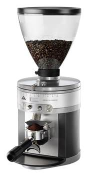 Commercial Coffee Grinder Used Commercial Coffee Grinder Us Machine Com