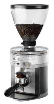 Great Coffee Grinders Coffee Machine With Grinder 2017