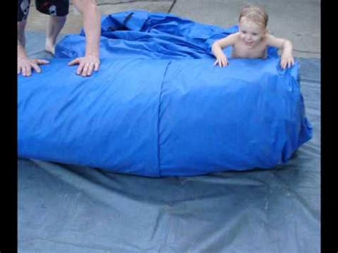 bounce house rentals okc tulsa oklahoma inflatable moonwalk bounce house rentals how to make do everything