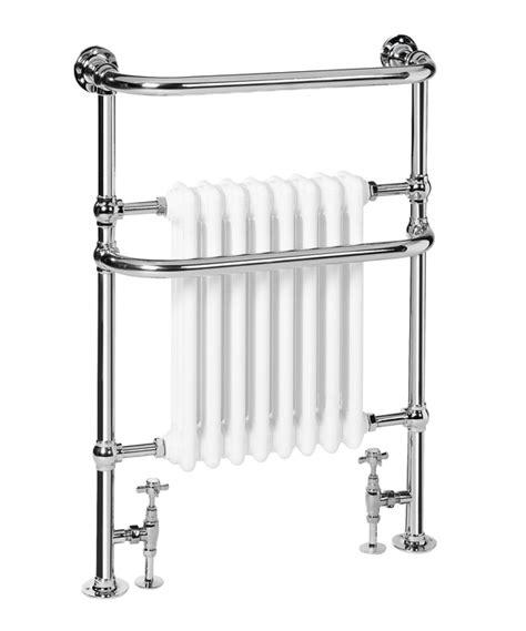 b q electric towel rails bathrooms electric bathroom towel rails b q 28 images 750 x