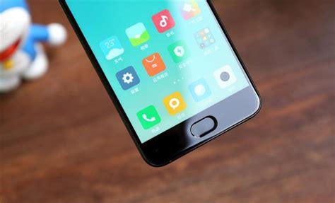 Terbaru Xiaomi Mi A1 Xiaomi Mia1 Hardcase Xiaomi Mi A1 xiaomi mi a1 muncul diduga sebagai mdg2 dengan spesifikasi kelas menengah rancah post
