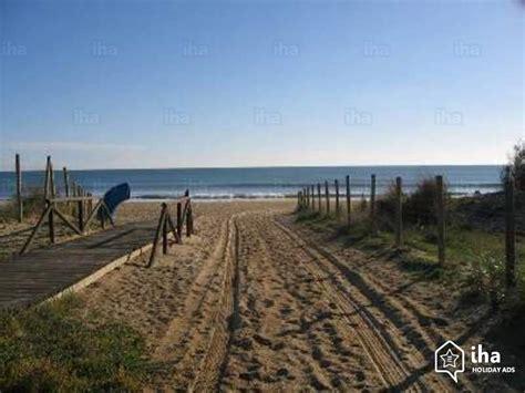 alquiler casas islantilla casa en alquiler en un golf resort en islantilla iha 33596