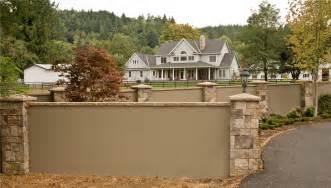 tulsa landscape galvacore super structural panel