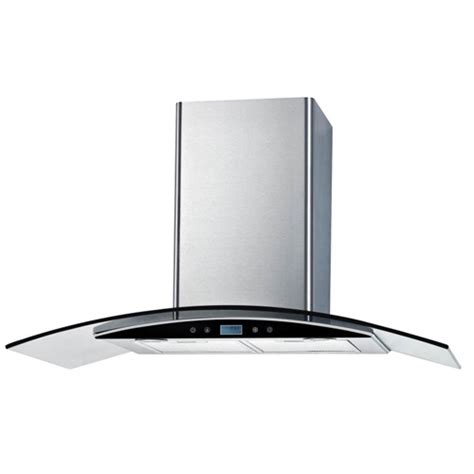 Kaff Kitchen Chimney Price shopping india shop mobile phone mens womens