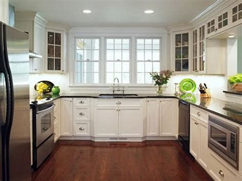 small u shaped kitchen design bloombety awesome u shaped kitchen layout u shaped