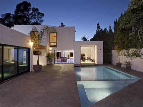 luxury homes beverly hills flawless design contemporary luxury home in beverly hills