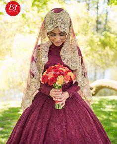 Abaya Thapki aiser0se wow by sonsuzhikayem bridal diary