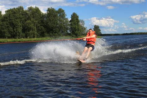 water skiing boat safety 301 moved permanently