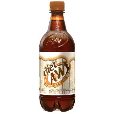 Screaminginc Liquid Rootbeer Capucino a w 20oz diet rootbeer prestige services vending machines bottled water micro markets