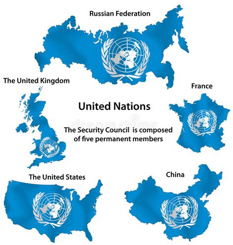 United Nations Nation 42 by United Nations Royalty Free Stock Photography Image 6737137