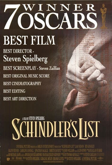 film schindler list adalah what does the girl in the red coat represent in the film