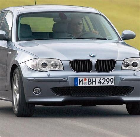 Zulassungszahlen Bmw 1er Coupe zulassungszahlen deutschlands neuer kleinwagen liebling