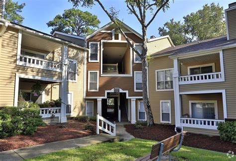 2 bedroom apartments for rent in charleston sc cheap 2 bedroom apartments in north charleston sc bedroom