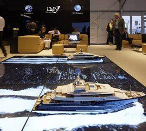 boat show yas marina abu dhabi yacht show adys yas marina yacht charter
