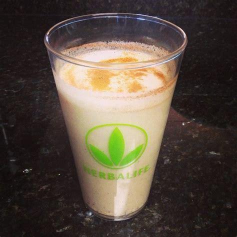 1 protein scoop of oats oatmeal cookie shake 1 scoop herbalife cookies n