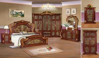big bedroom furniture bedroom furniture sets big lots interior exterior doors