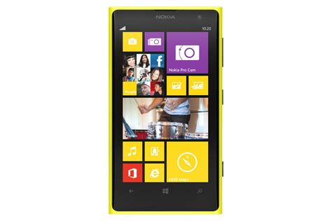 resetting a nokia 1020 how to reset the nokia lumia 1020 if it happens to hang
