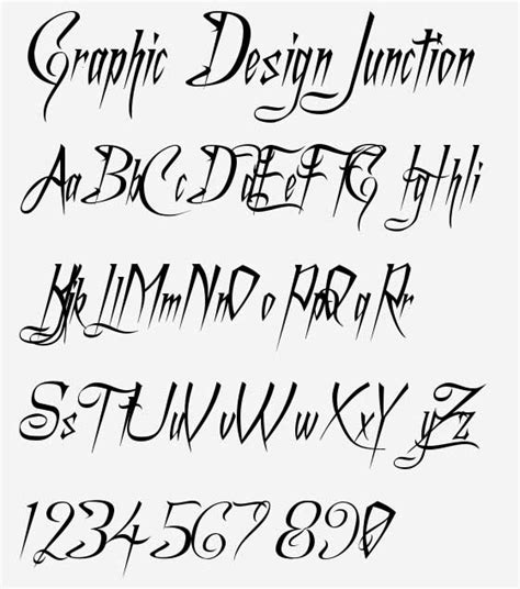 design font blog free fonts 50 extraordinary creative free fonts for