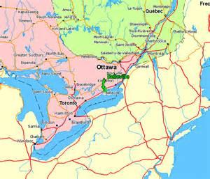 belleville map and belleville satellite image