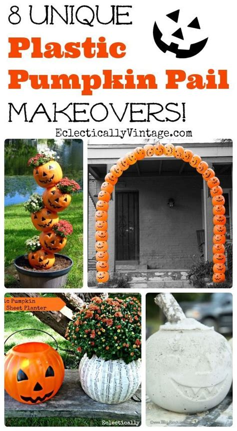 unique fall decorations the world s catalog of ideas