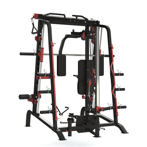 slanted bench press angled smith machine bench press 28 images smith machine bench press bodybuilding