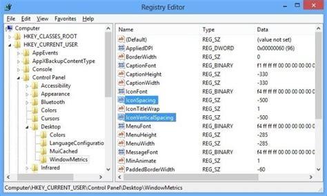 wallpaper registry windows 10 top 20 windows 8 tweaks hacks tips