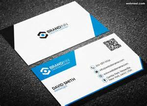 what is business card 50 creative corporate business card design exles