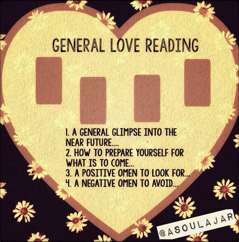 general layout meaning the 25 best card reading ideas on pinterest tarot