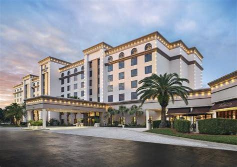 balmoral resort florida updated 2018 apartment reviews buena vista suites 119 2 6 4 updated 2018 prices