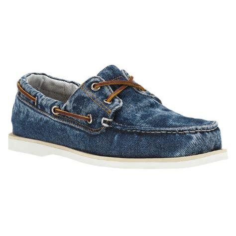 boat shoes uk sale timberland blue boat shoes sale aranjackson co uk