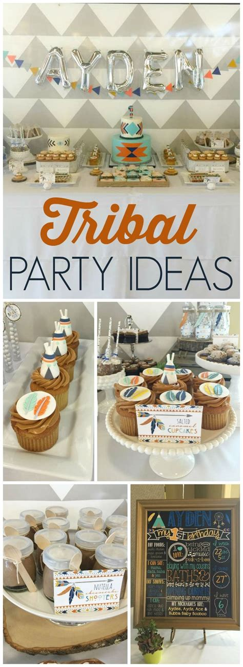 3rd party themes zenfone 2 49 best tribal baby shower decorating ideas images on