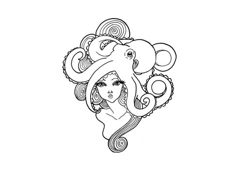 drawing tattoo designs octopus tattoos designs ideas and meaning tattoos for you