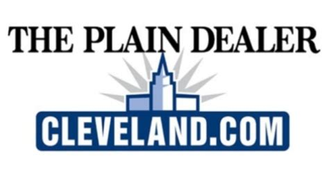 cleveland oh murders homicides and the plain dealer glaad joins ohio lgbt advocates to encourage cleveland