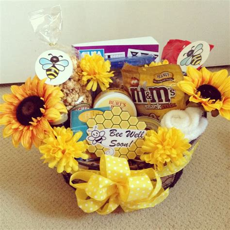 tumblr themes for gifsets the 25 best get well soon basket ideas on pinterest get