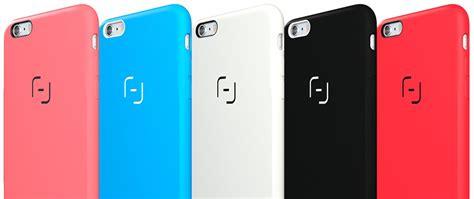 iphone 6 different colors best iphone 6 iphone 6 plus iphone 6s cases mobilesiri