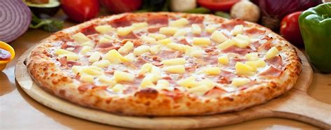 Table Pizza Rocklin by Pizza Coupons Rocklin Ca Mega Deals And Coupons