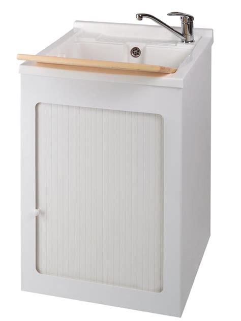 lavello per lavanderia lavatoi per esterno