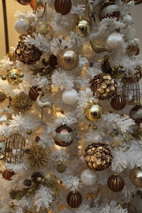 como decorar el arbol de navidad 2018 segun feng shui paso a paso para decorar el 225 rbol de navidad navidad 2018