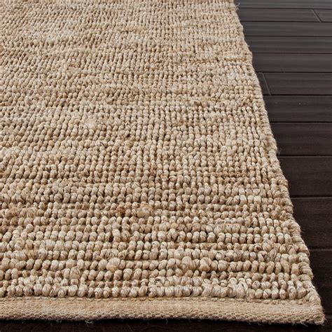 large floor rugs australia calypso cl01 5 6 l x 3 6 w jaipur rugs touch of modern
