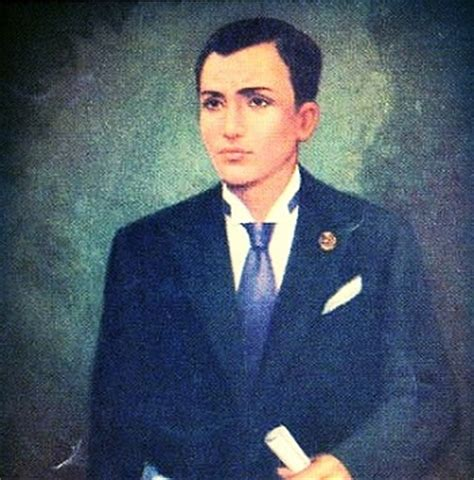 andres bonifacio 11 fascinating facts about the supremo andres bonifacio 11 fascinating facts about the supremo