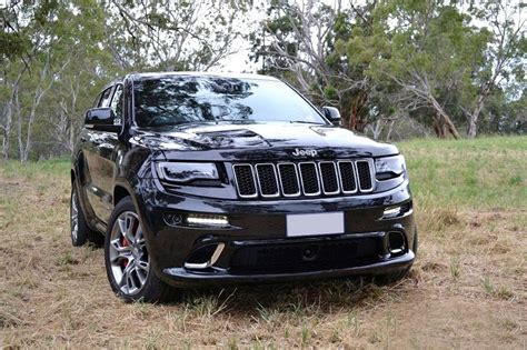 2019 Jeep Price by 2019 Jeep Srt8 Race Supercharger Trackhawk Price