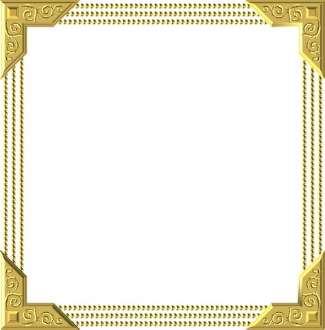 libro in diamond square a gold frame square 183 free image on pixabay